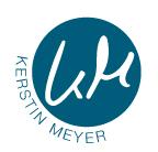 Bewegungscoach - Kerstin Meyer